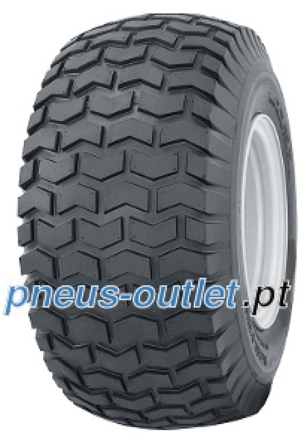 Semi-Pro P512 ( 13x5.00 -6 6PR TL )