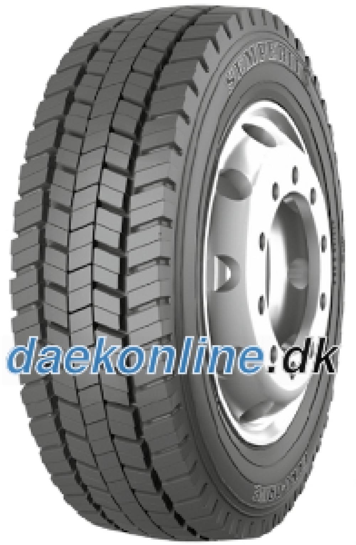 semperit-euro-drive-31560-r225-152148k