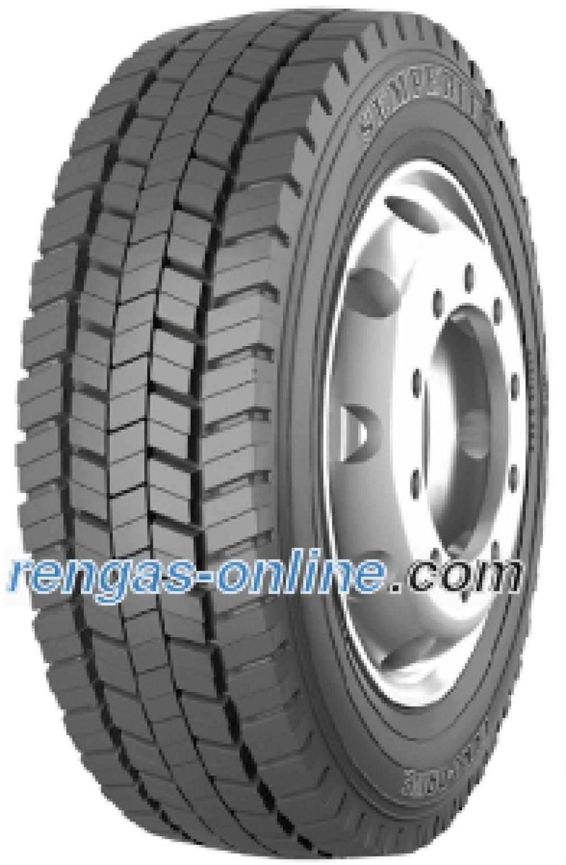 semperit-euro-drive-29560-r225-150147k
