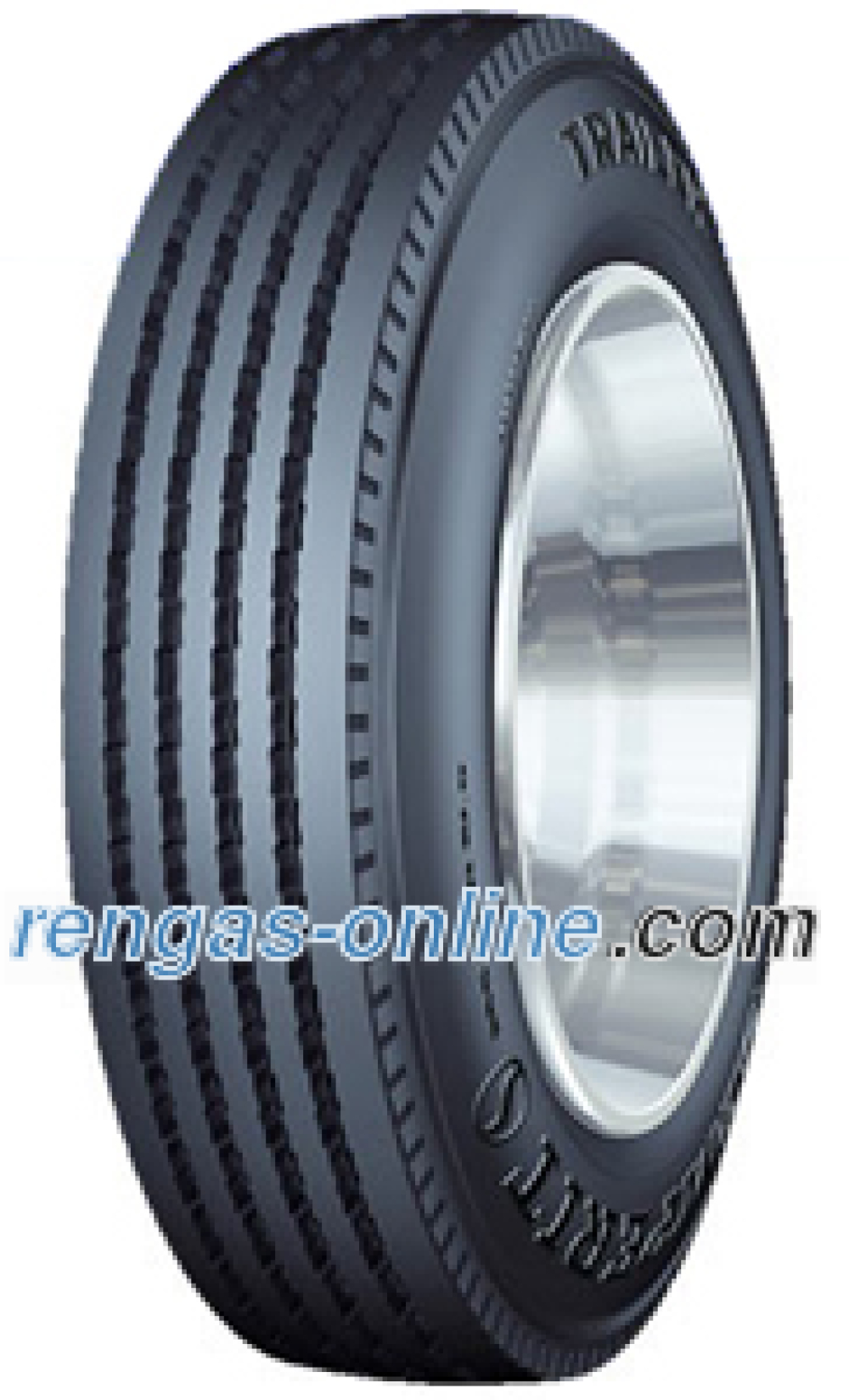 semperit-m223-trailer-38565-r225-160k