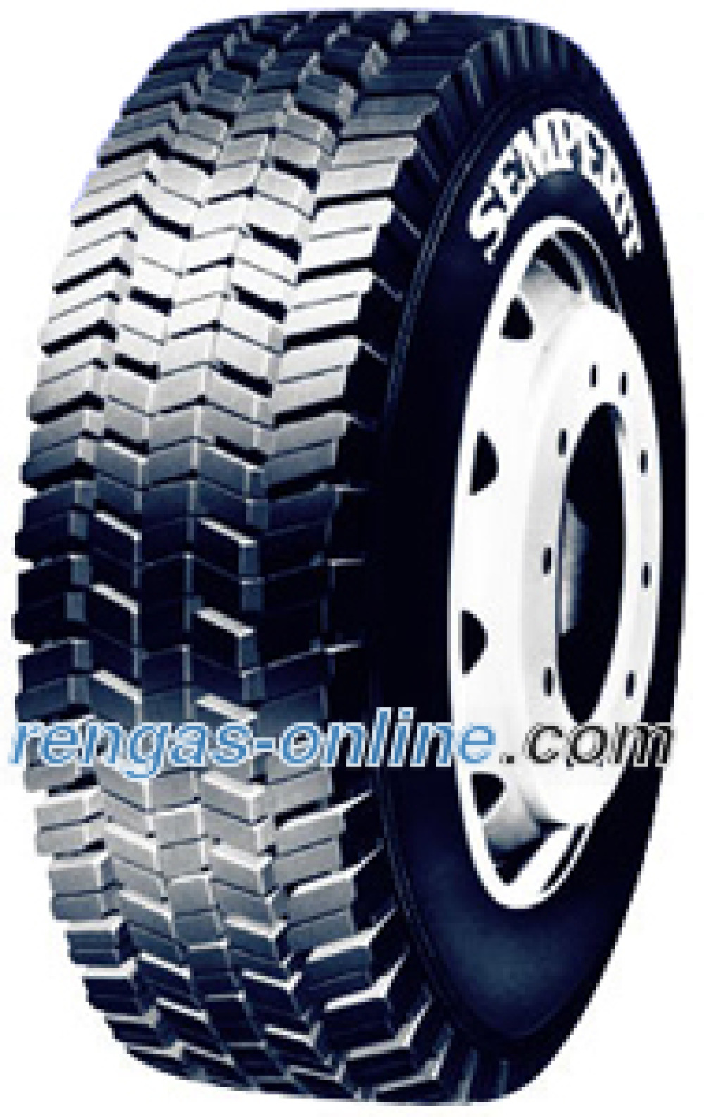 semperit-m470-trans-steel-27570-r225-148145l