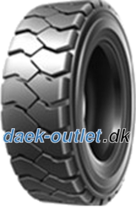 Shikari SKL-800 Set ( 8.25 -20 14PR TT SET - Reifen mit Schlauch )