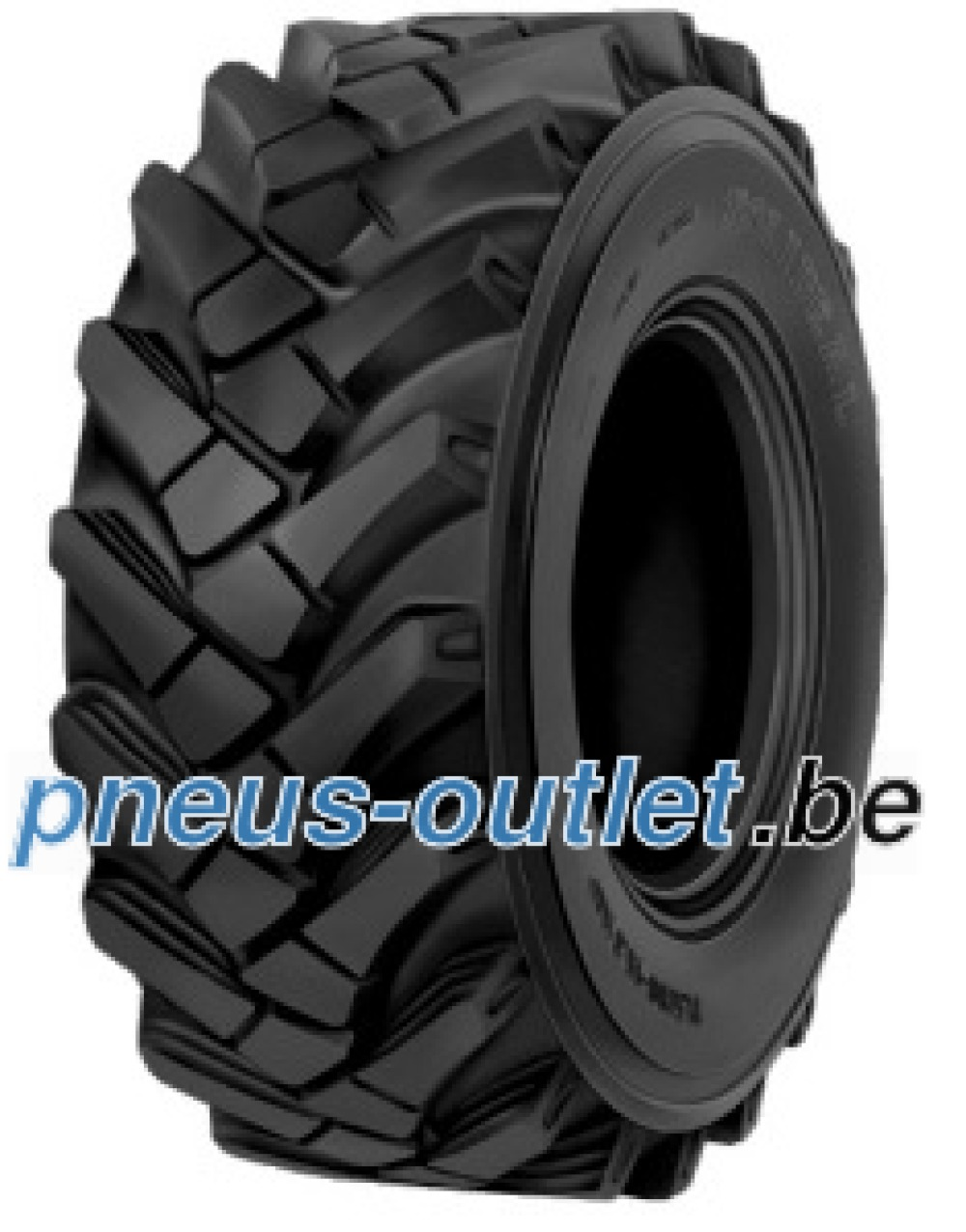 Solideal MPT 4L I3 ( 405/70 -20 14PR TL Double marquage 16.0/70-20 )