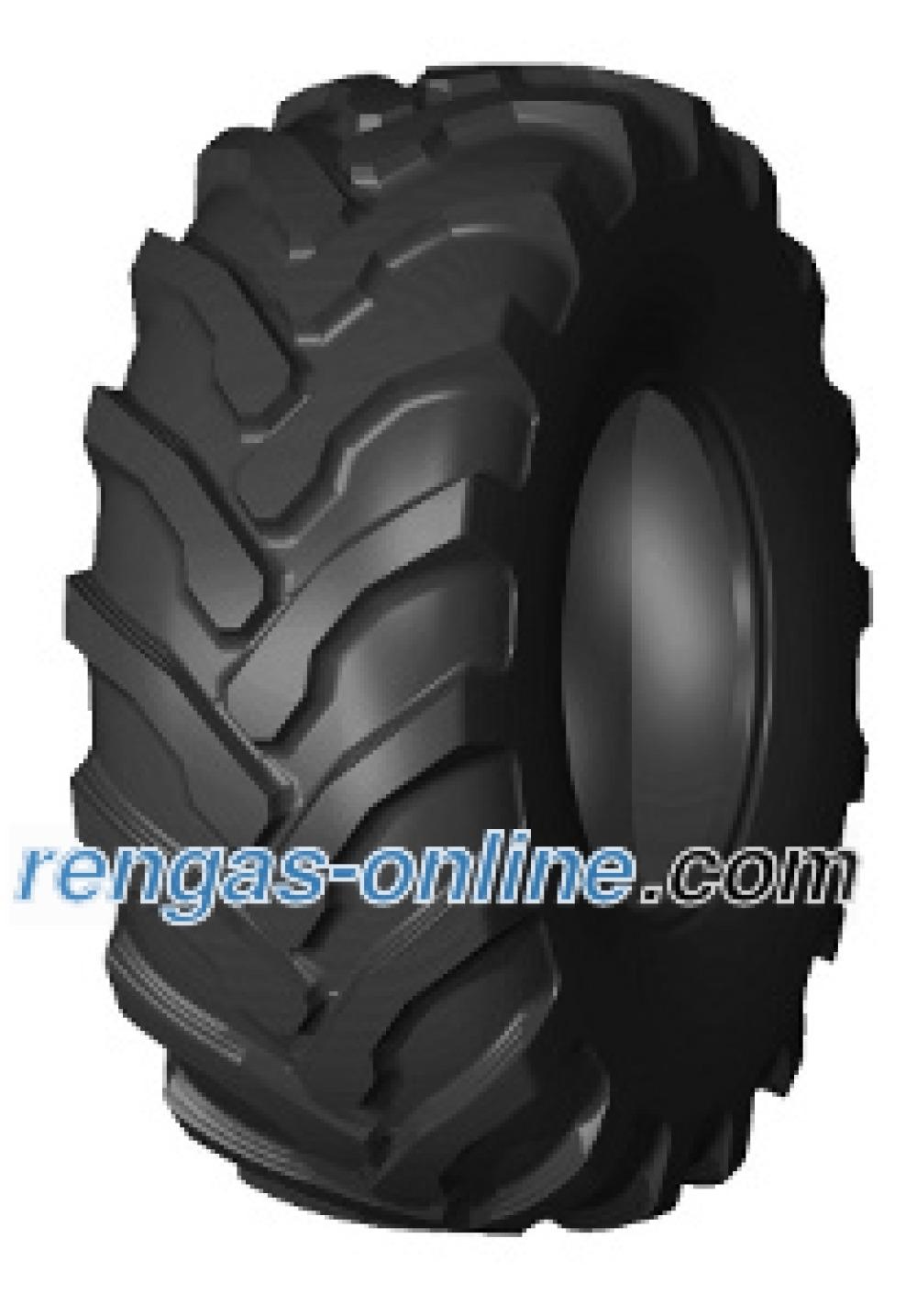 solideal-sla-r4-175-24-10pr-tl-kaksoistunnus-46070-24