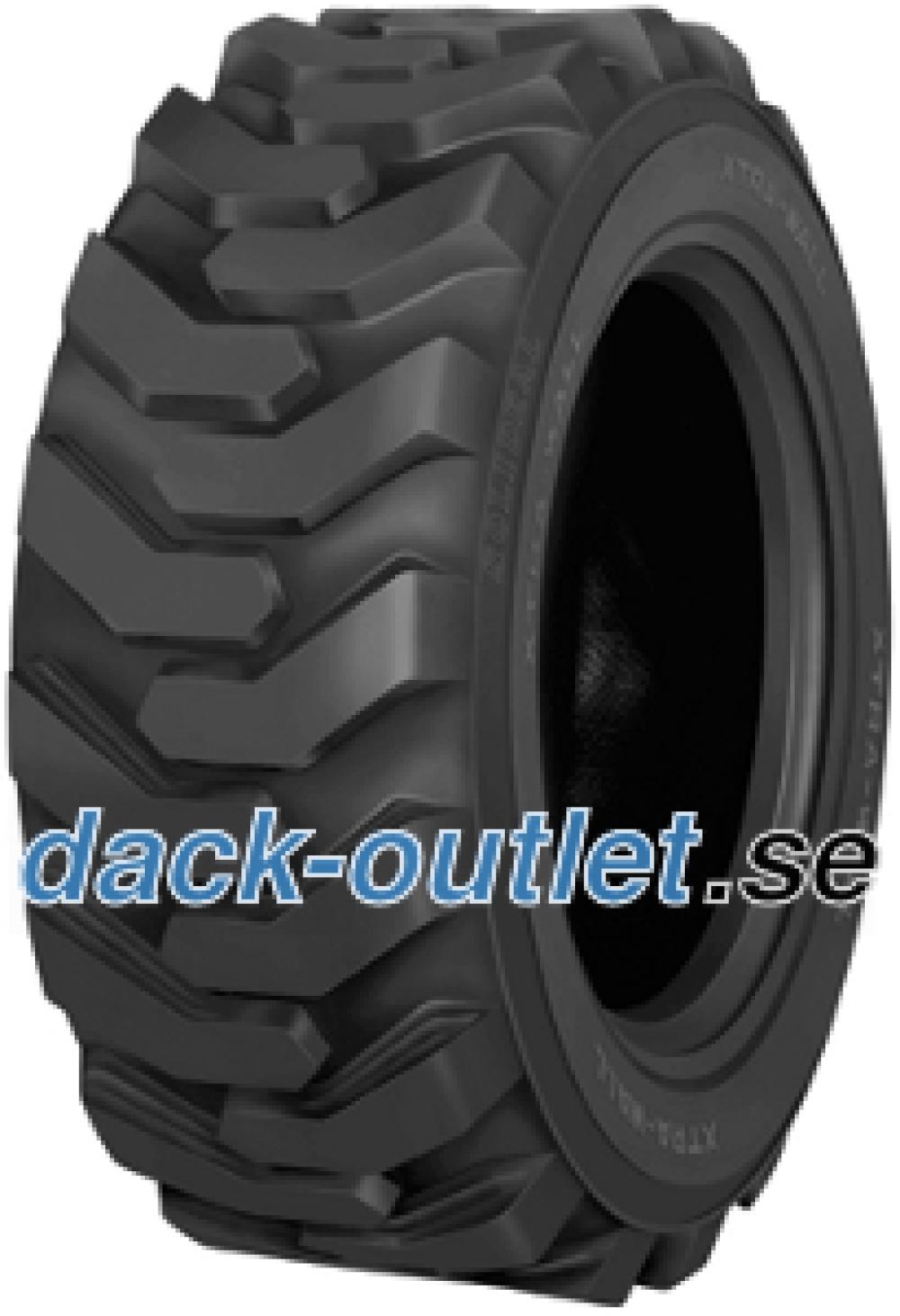 Solideal Sks Xtra Wall ( 27x8.50 -15 6PR TL )