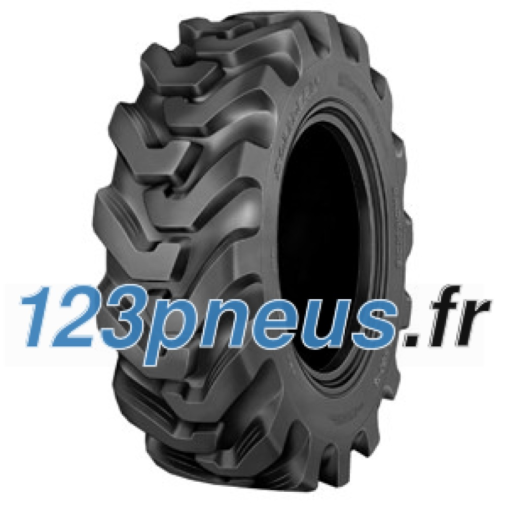 Solideal Trac Master R 4