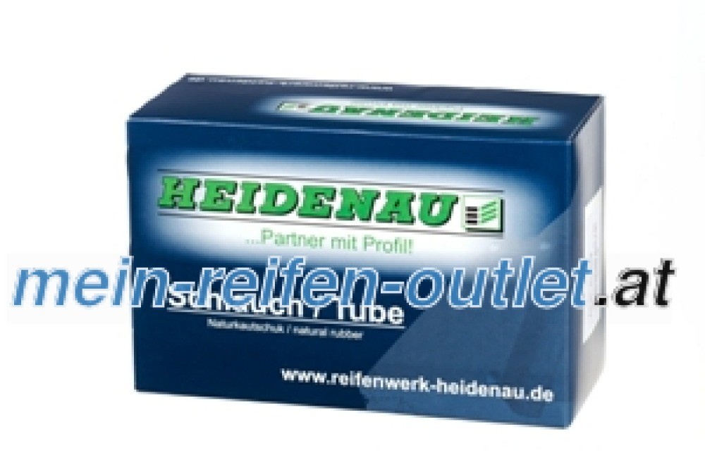 Special Tubes TR 15 ( 11.00 -16 )