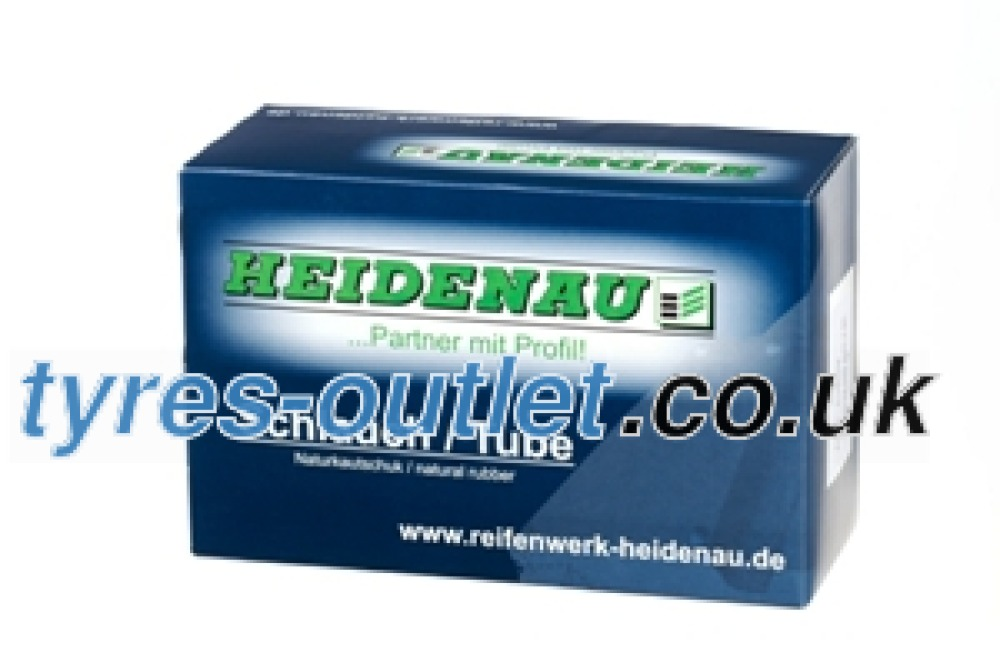 Special Tubes TR 15 ( 15.0/70 -18 )