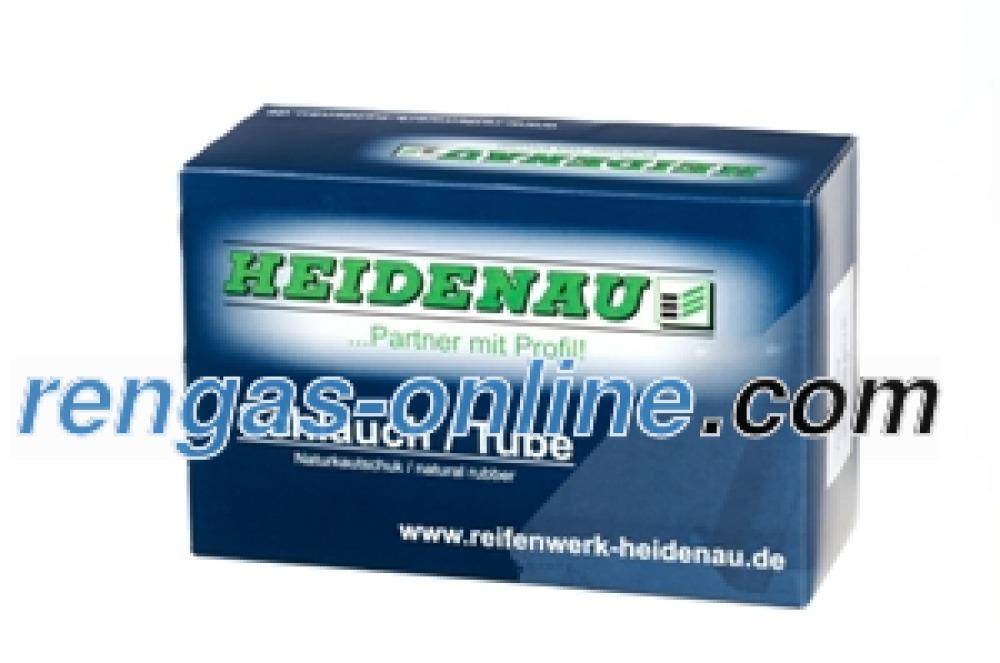special-tubes-trj-1175c-1600-24