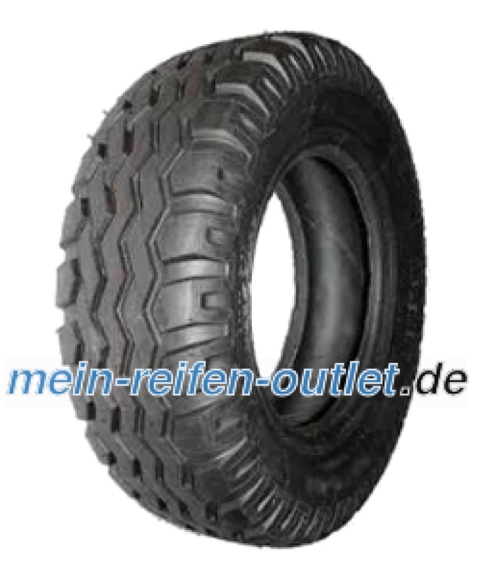 Speedways PK-303 ( 11.5/80 -15.3 12PR TL Doppelkennung 300/80-15.3 )