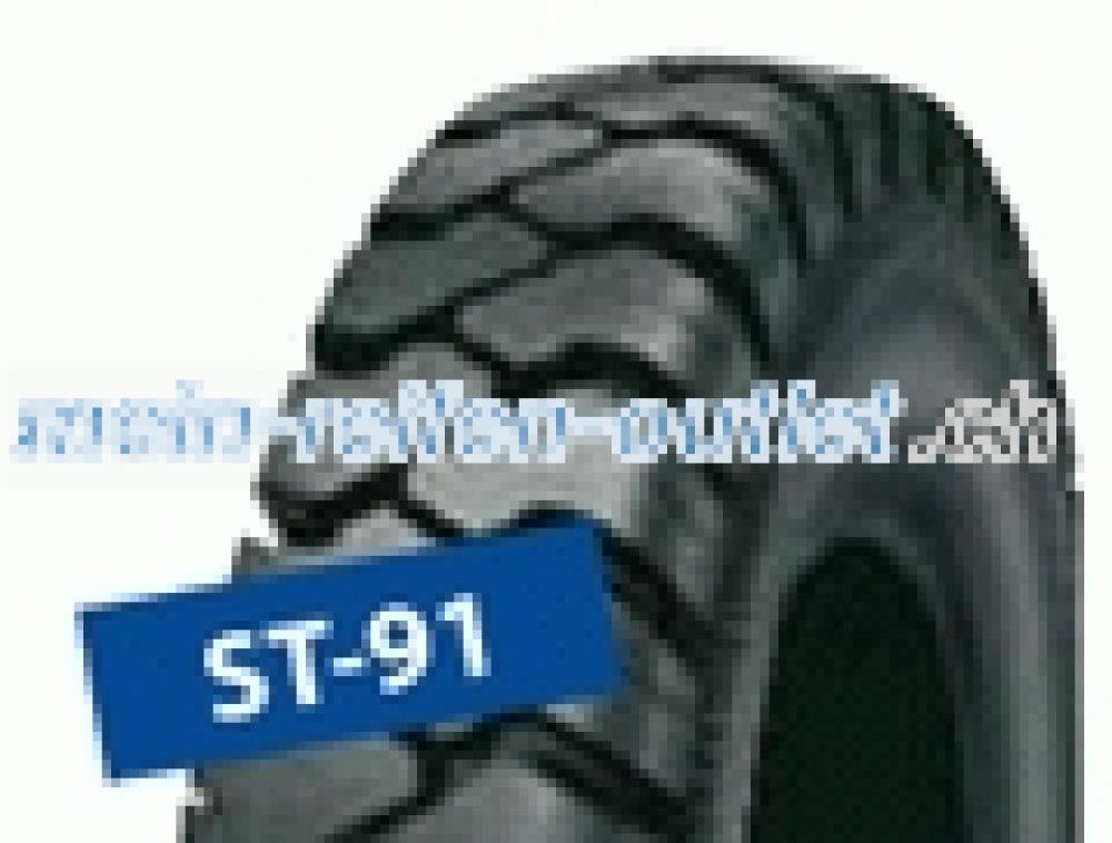 Starco ST-91 ( 6.00 -9 10PR TT )