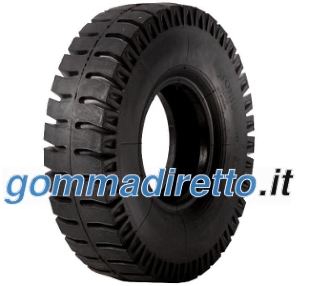 Image of Stomil D83 ( 6.00 -9 118A5 10PR TT )
