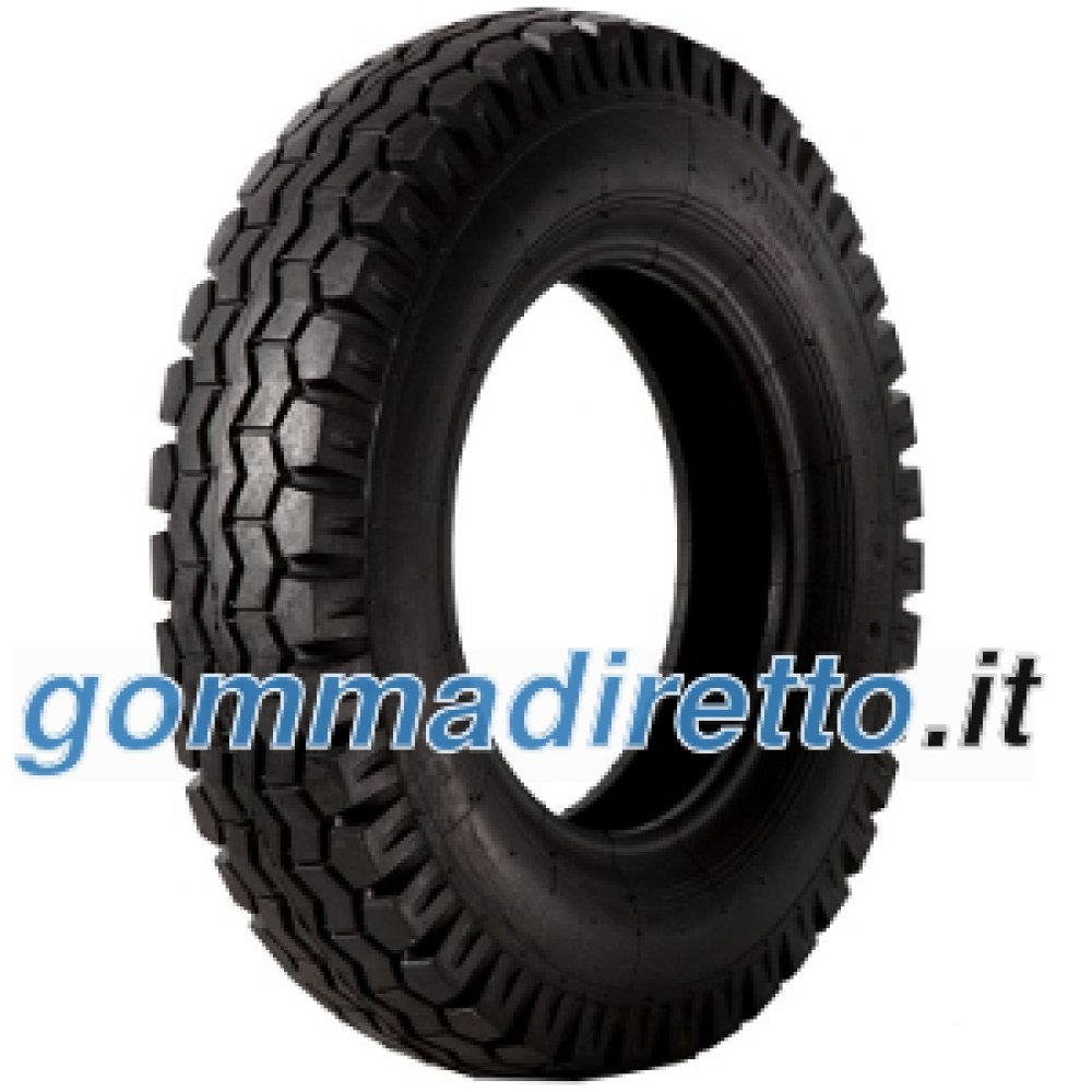 Image of Stomil D84 ( 5.00 -8 106A5 8PR TT NHS )