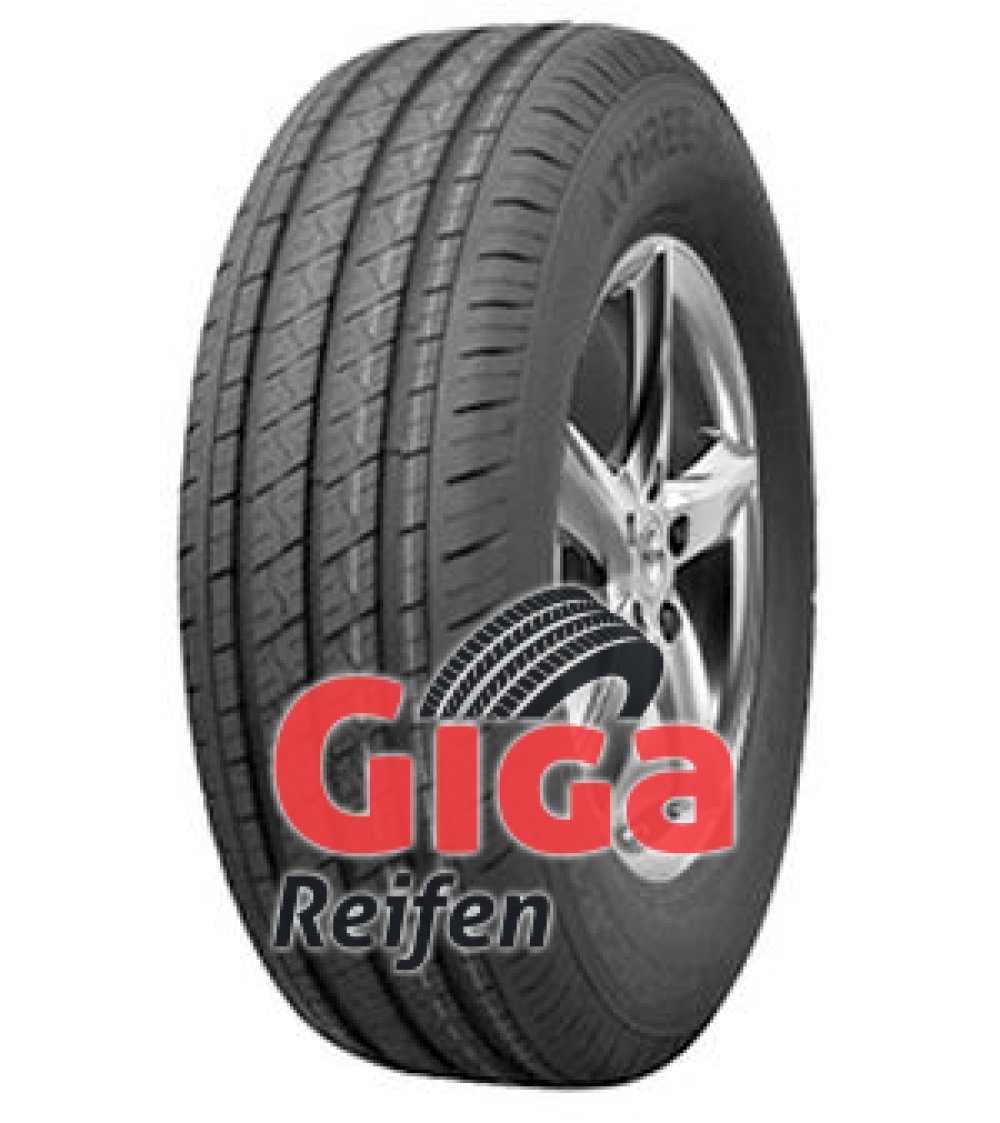 THREE-A Effitrac ( 225/65 R16C 112/110R )