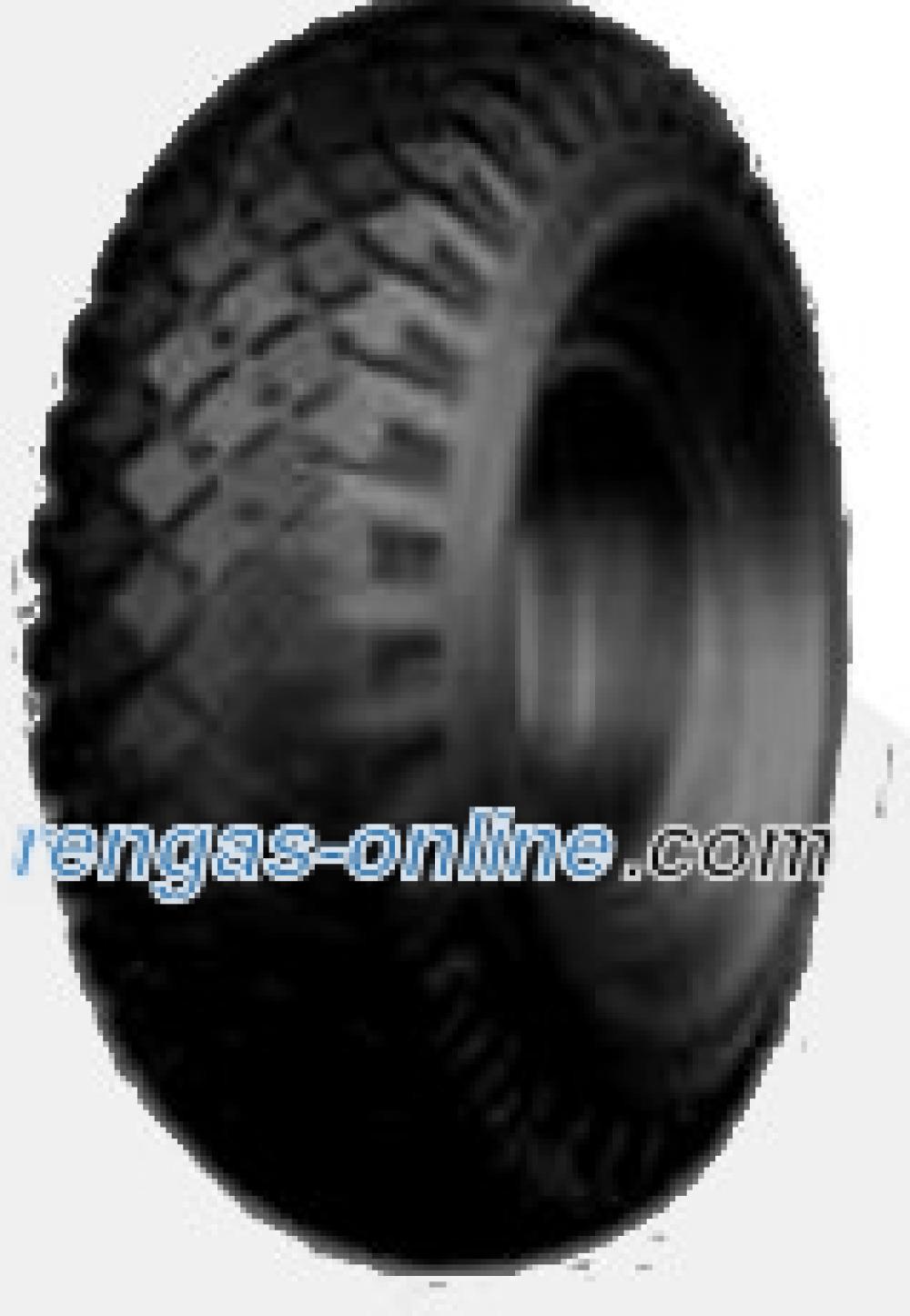 taifa-hiway-set-700-16-118k-14pr-tt-set-reifen-mit-schlauch