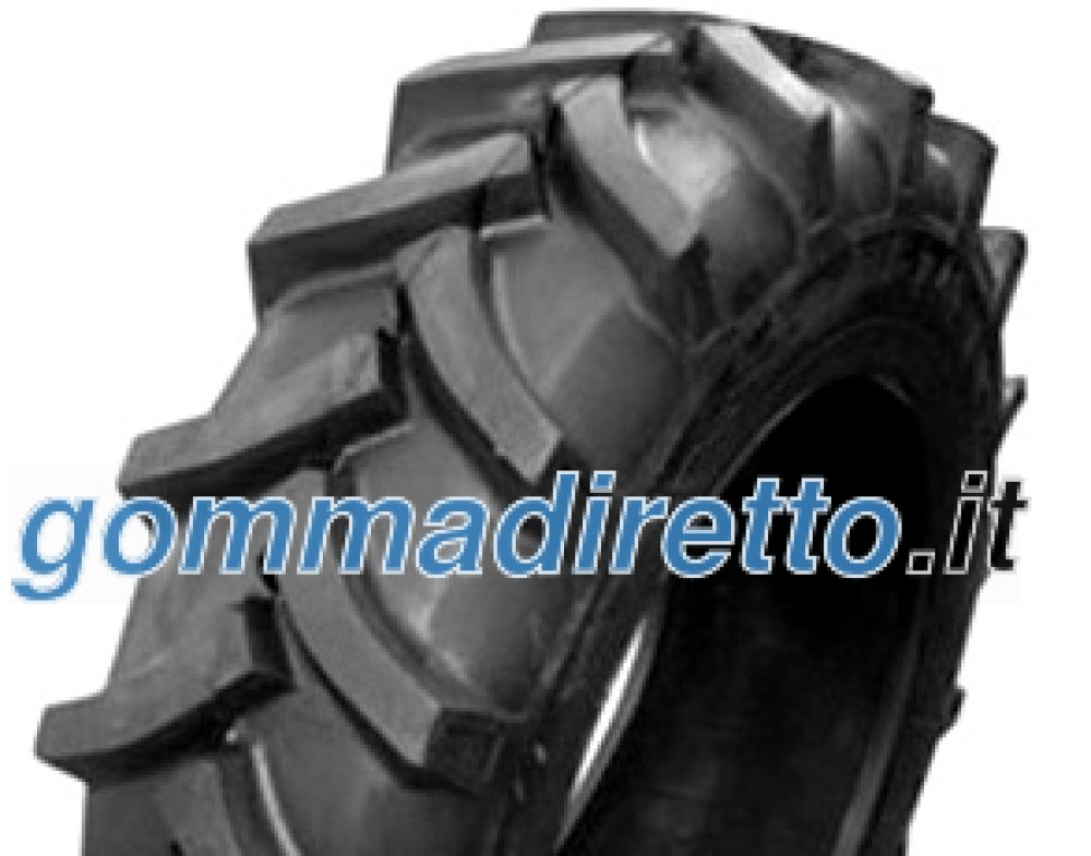 Image of Tianli AG-Radial ( 230/95 R42 133A8 TL doppia indentificazione 133B )