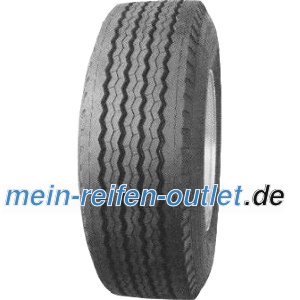 Torque TQ022 ( 215/55 R17 98H XL )