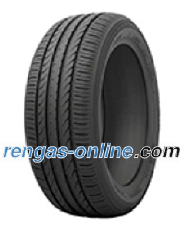 toyo-proxes-r40-21550-r18-92v