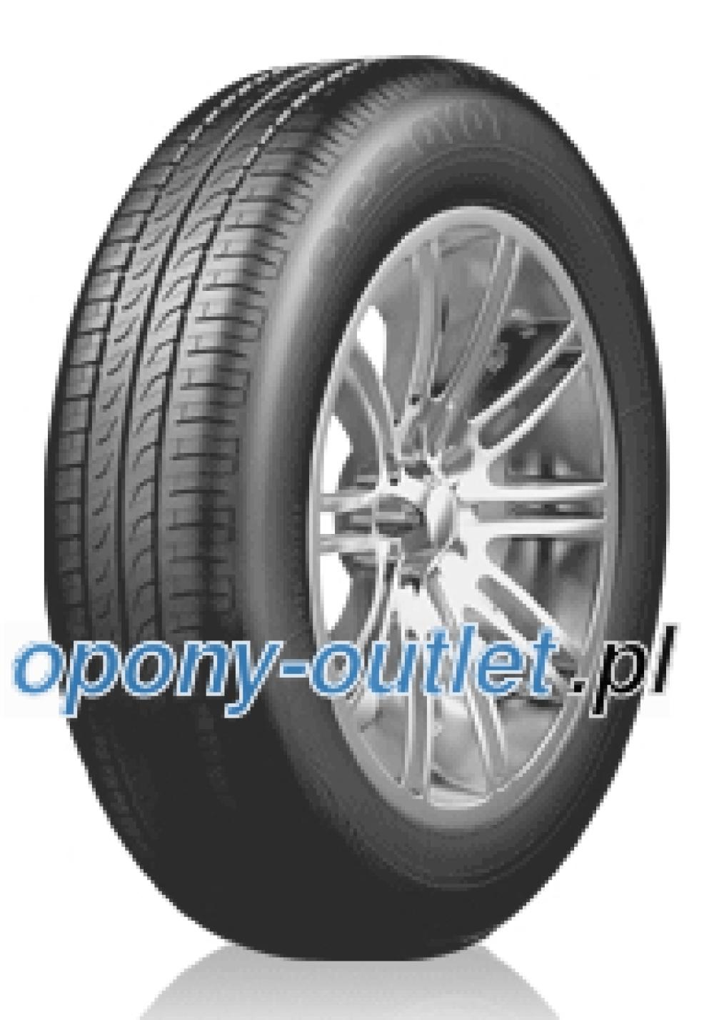 Toyo R 23 ( 195/55 R15 85V )