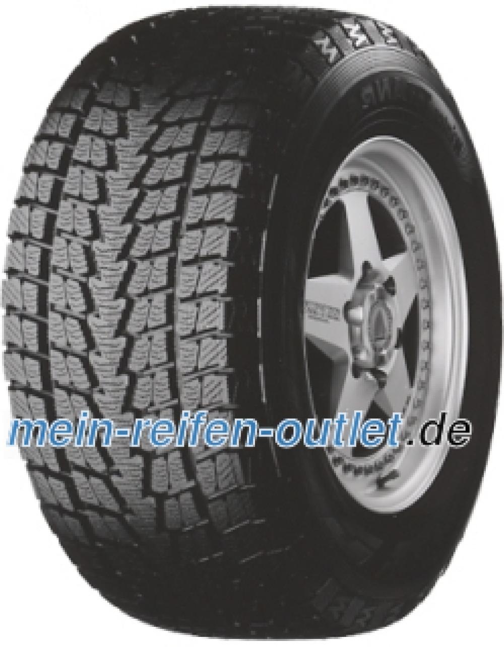 Toyo Tranpath S1 ( 225/60 R18 100Q )
