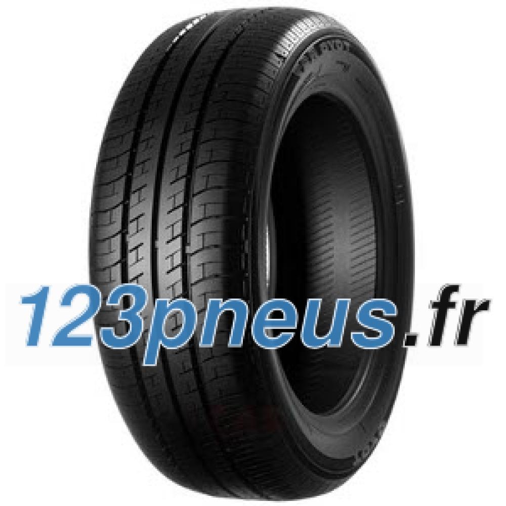 prix des pneus stock et prix pneus 17 pouces comparer pneu pneu auto achat facile et prix. Black Bedroom Furniture Sets. Home Design Ideas