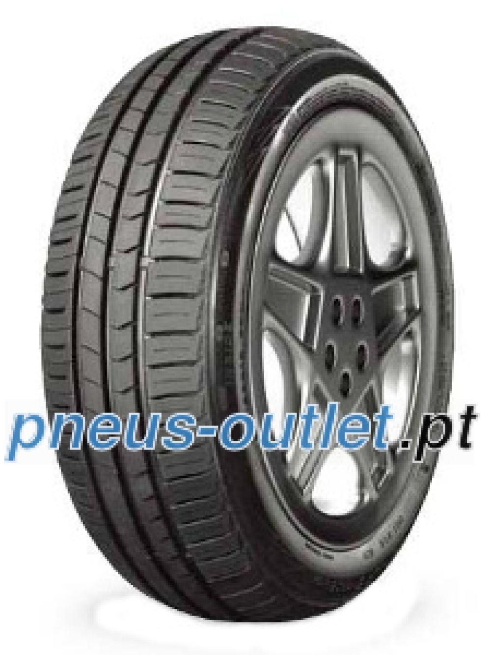 Tracmax X Privilo TX2 ( 165/55 R13 70H )