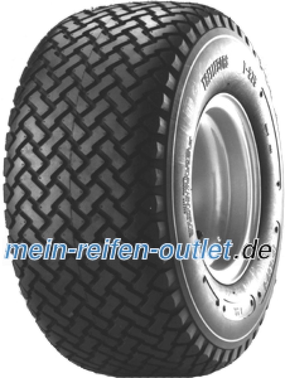 Trelleborg T539 ( 140 -6 6PR TL NHS )