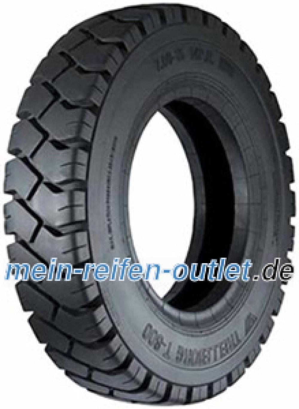 Trelleborg T 800 ( 23x9.00 -10 20PR TT )
