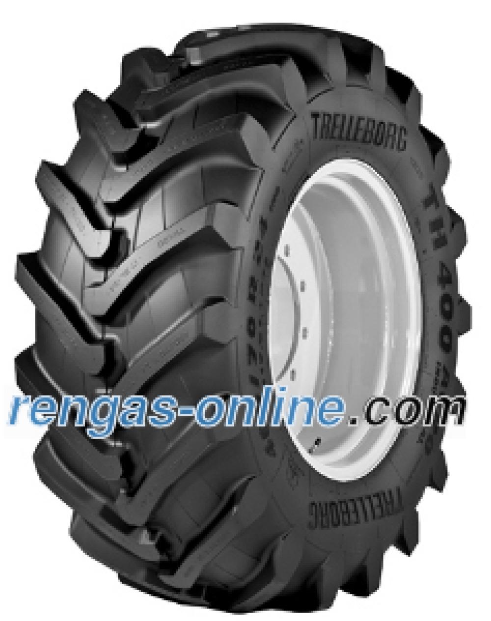trelleborg-th-400-40070-r18-147a8-tl-kaksoistunnus-147b