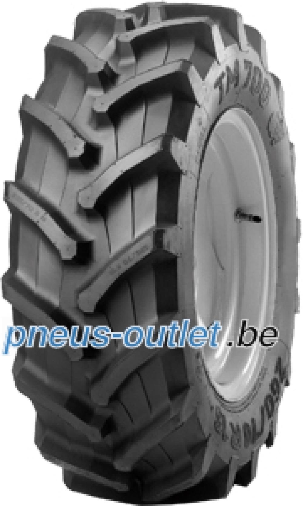 Trelleborg TM700 ( 580/70 R38 155D TL )