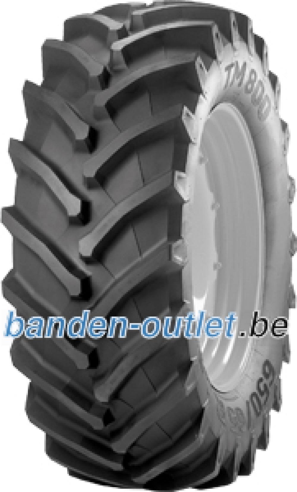 Trelleborg TM800 ( 480/65 R24 138A8 TL )
