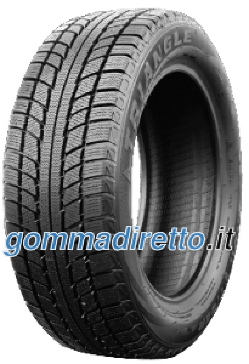 Image of Triangle Snow Lion TR777 ( 175/70 R13 82T )