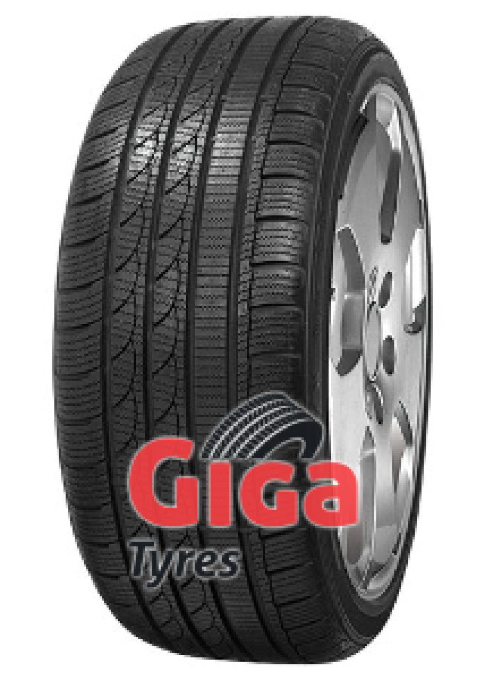 Tristar Snowpower 2 ( 215/55 R16 97H XL , with rim protection (MFS) )