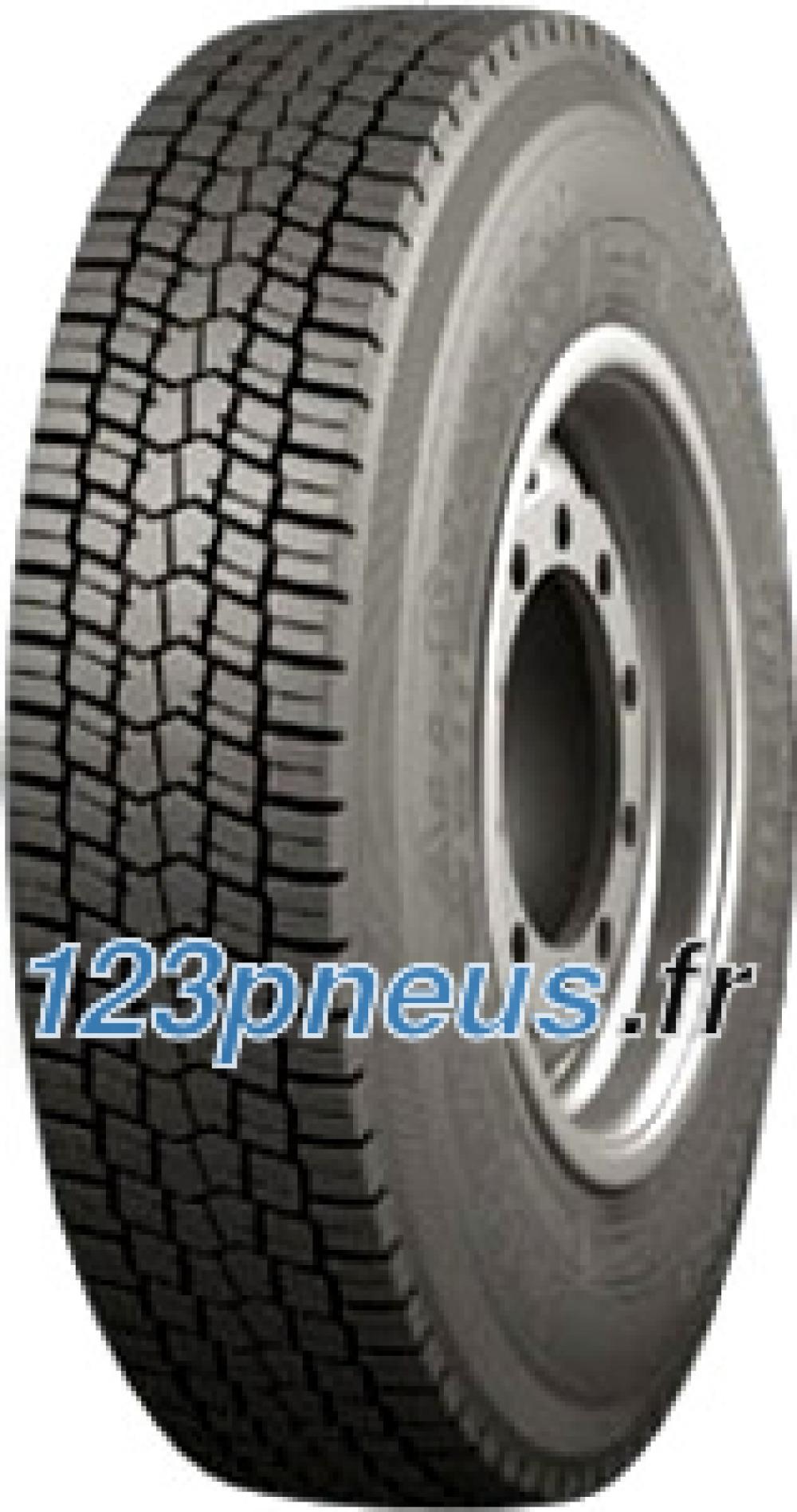Tyrex DR 1