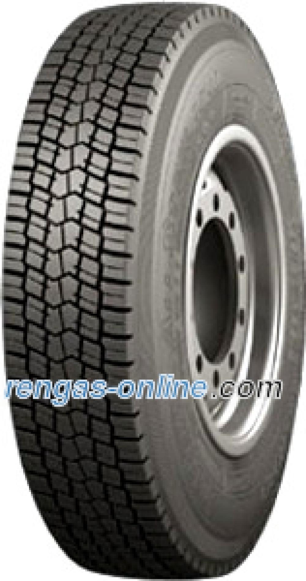 tyrex-dr-1-29580-r225-152148m