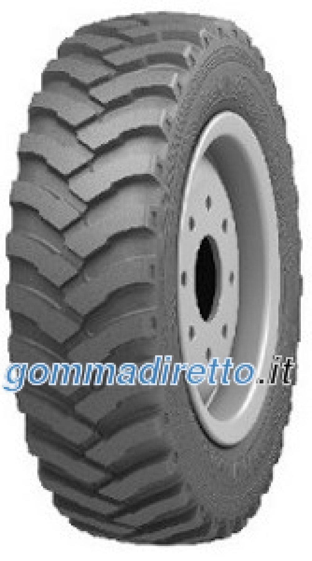 Image of Tyrex DT-114 ( 10.00 -20 146A8 16PR TT )