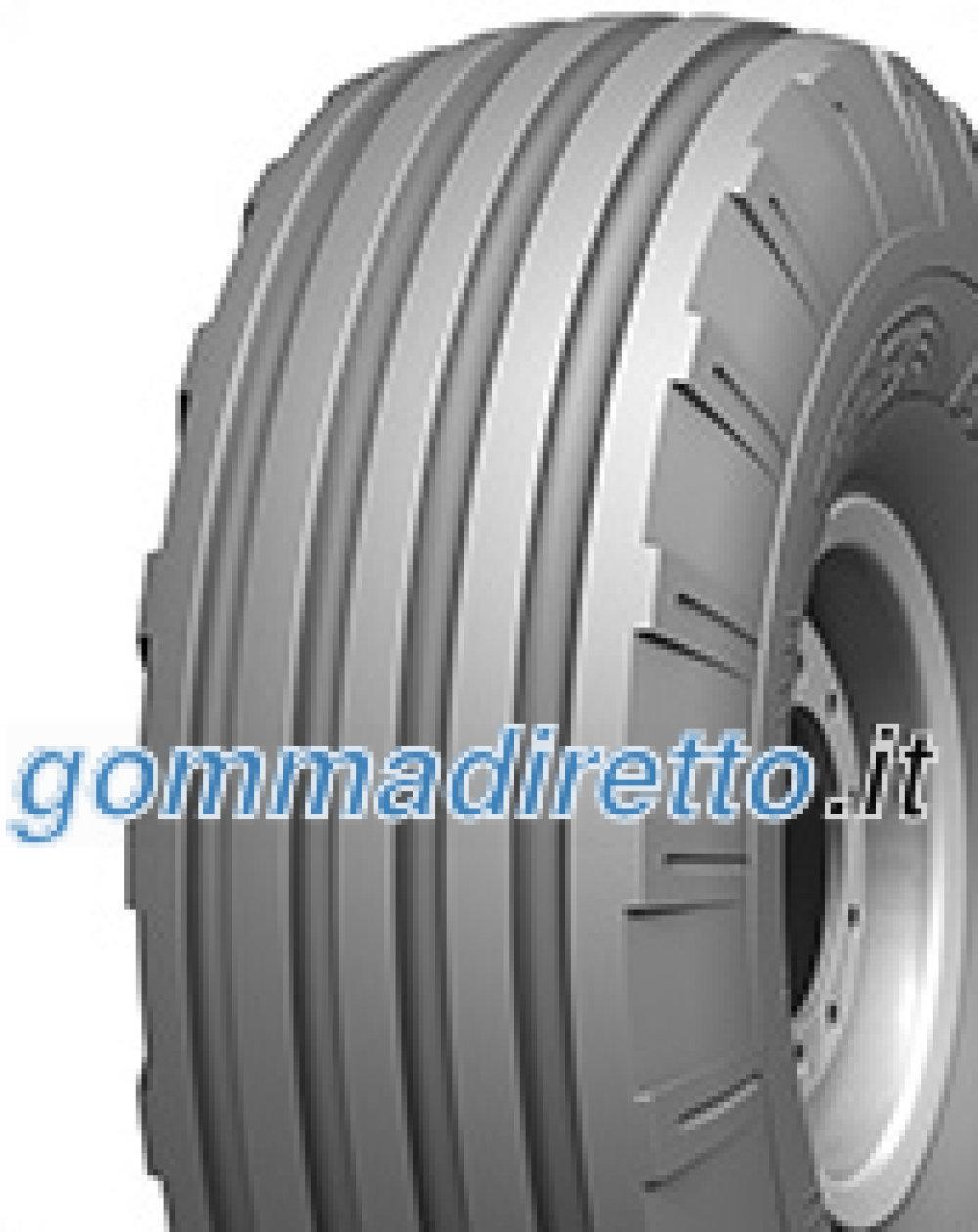 Image of Tyrex IR-110 ( 12.00 -16 126A6 8PR TT )