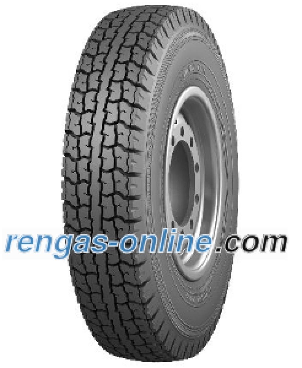 tyrex-o-168-1100-r20-150146k-16pr