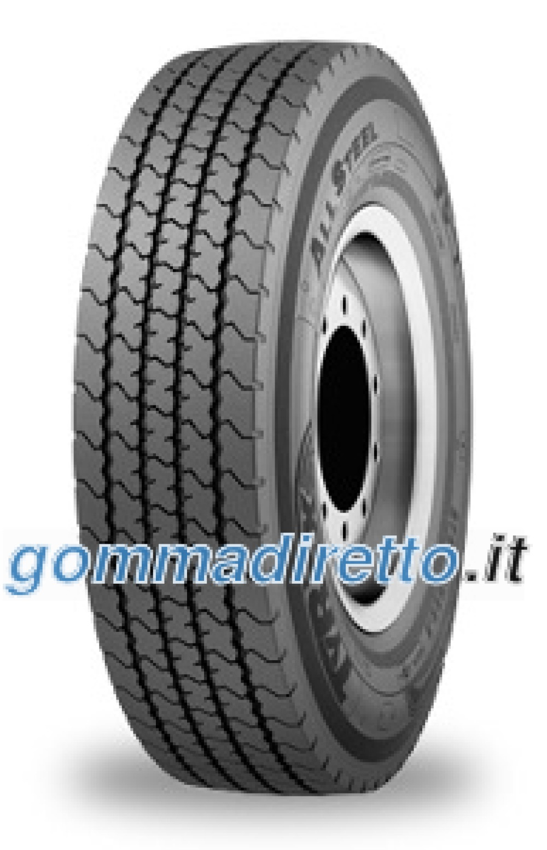 Image of Tyrex VC-1 ( 275/70 R22.5 148/145J doppia indentificazione 152/148E )