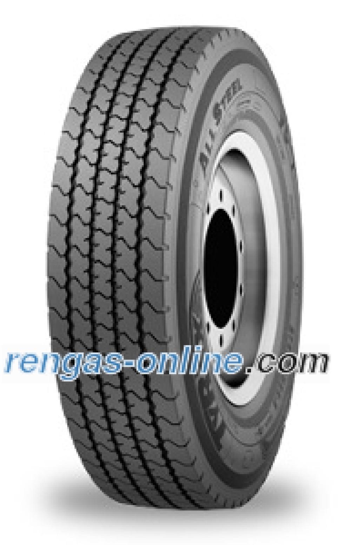 tyrex-vc-1-27570-r225-148145j-kaksoistunnus-152148e