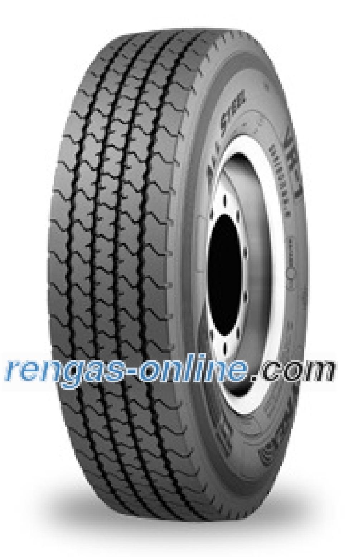 tyrex-vr-1-29580-r225-152148k