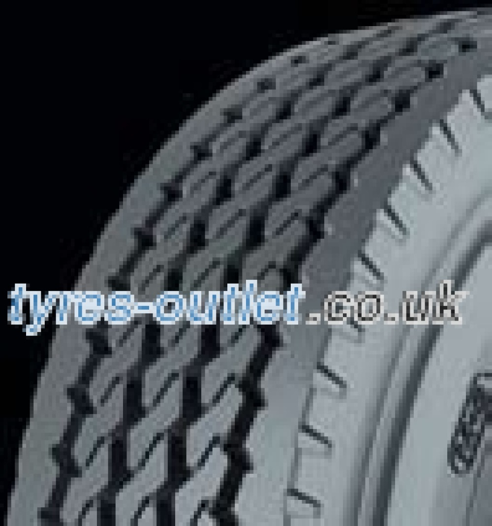 Uniroyal monoply FO200 ( 315/80 R22.5 156/150K )