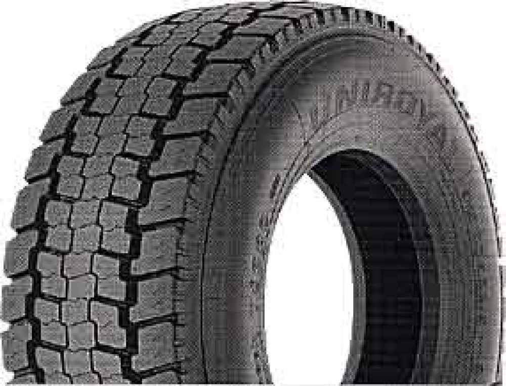 Uniroyal monoply T6000 ( 215/75 R17.5 126/124M )