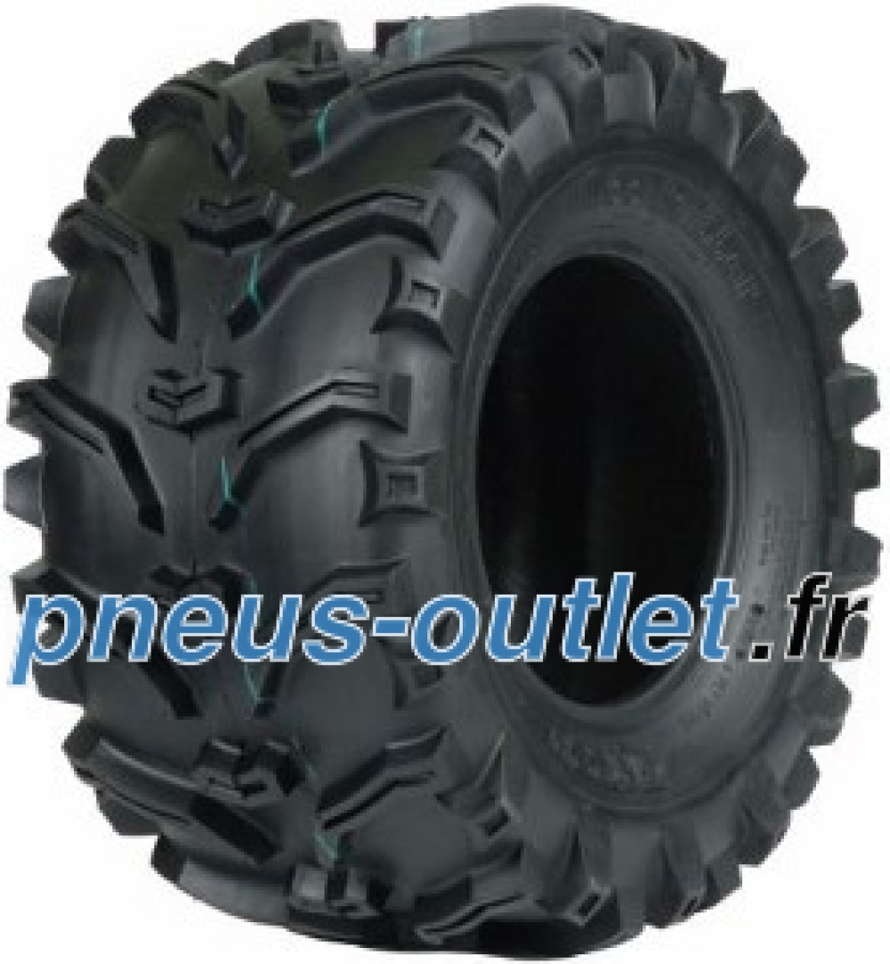 VeeRubber VRM189 Grizzly ( 22x7.00 -11 4PR TL )