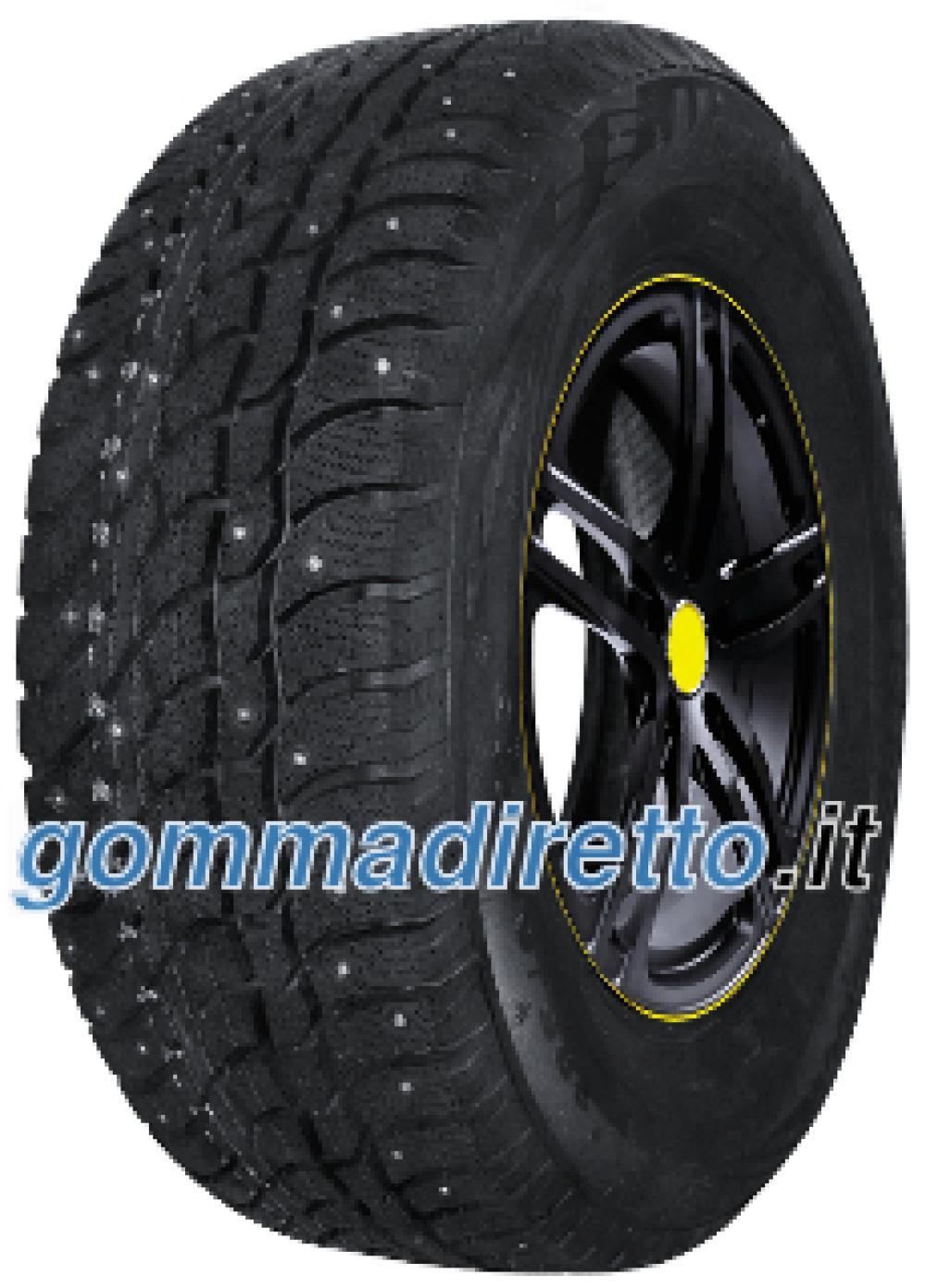 Image of Viatti Bosco Nordico ( 215/55 R17 94T, pneumatico chiodato )