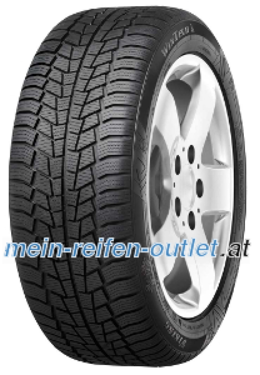 Viking WinTech ( 195/65 R15 95T XL )
