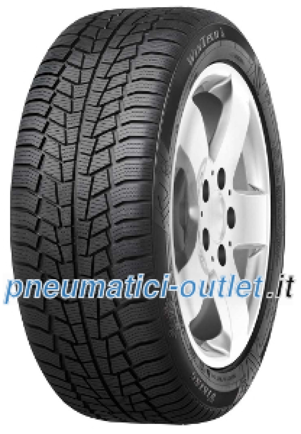 Viking WinTech ( 165/65 R14 79T )
