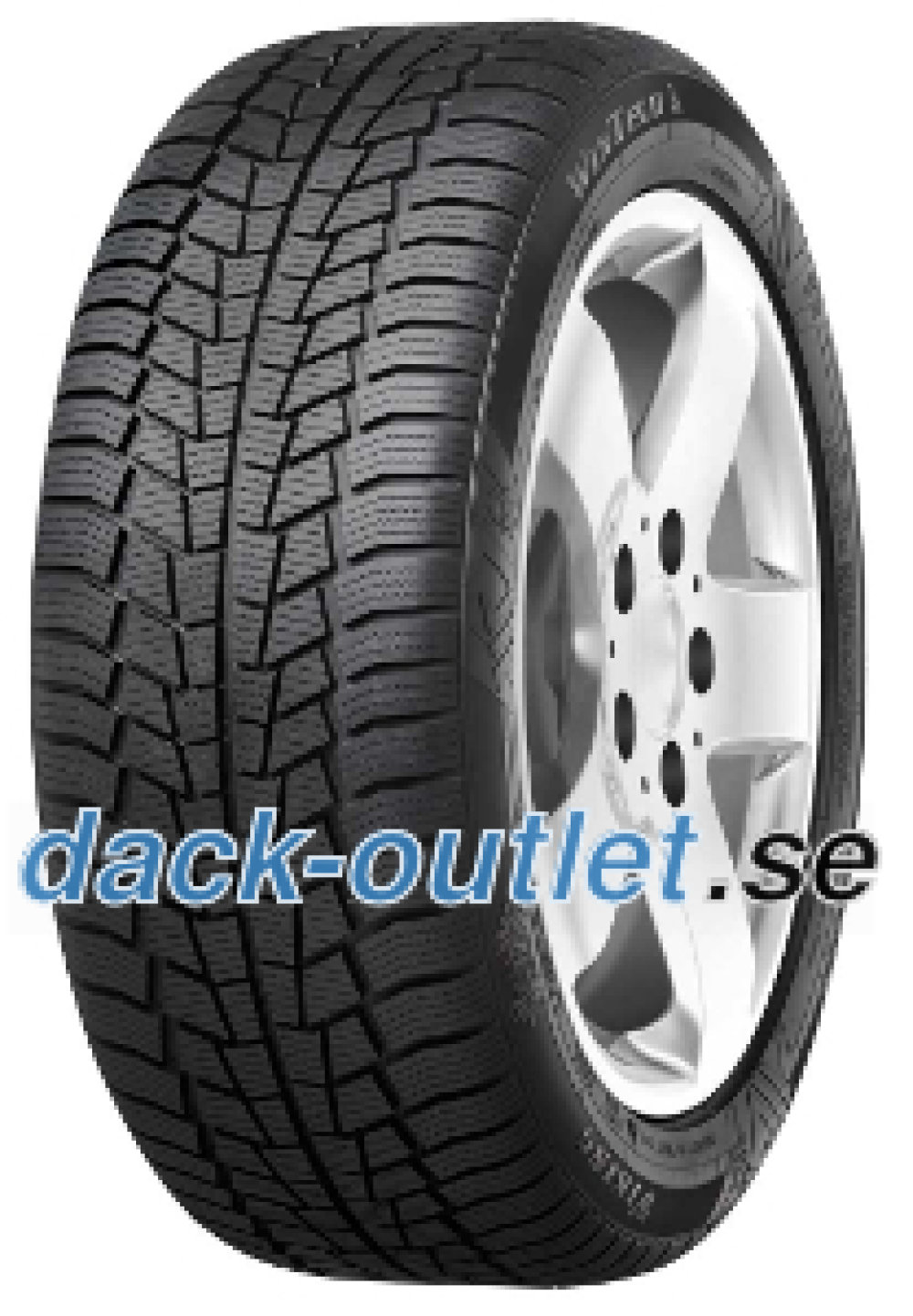 Viking WinTech ( 185/55 R15 82T )