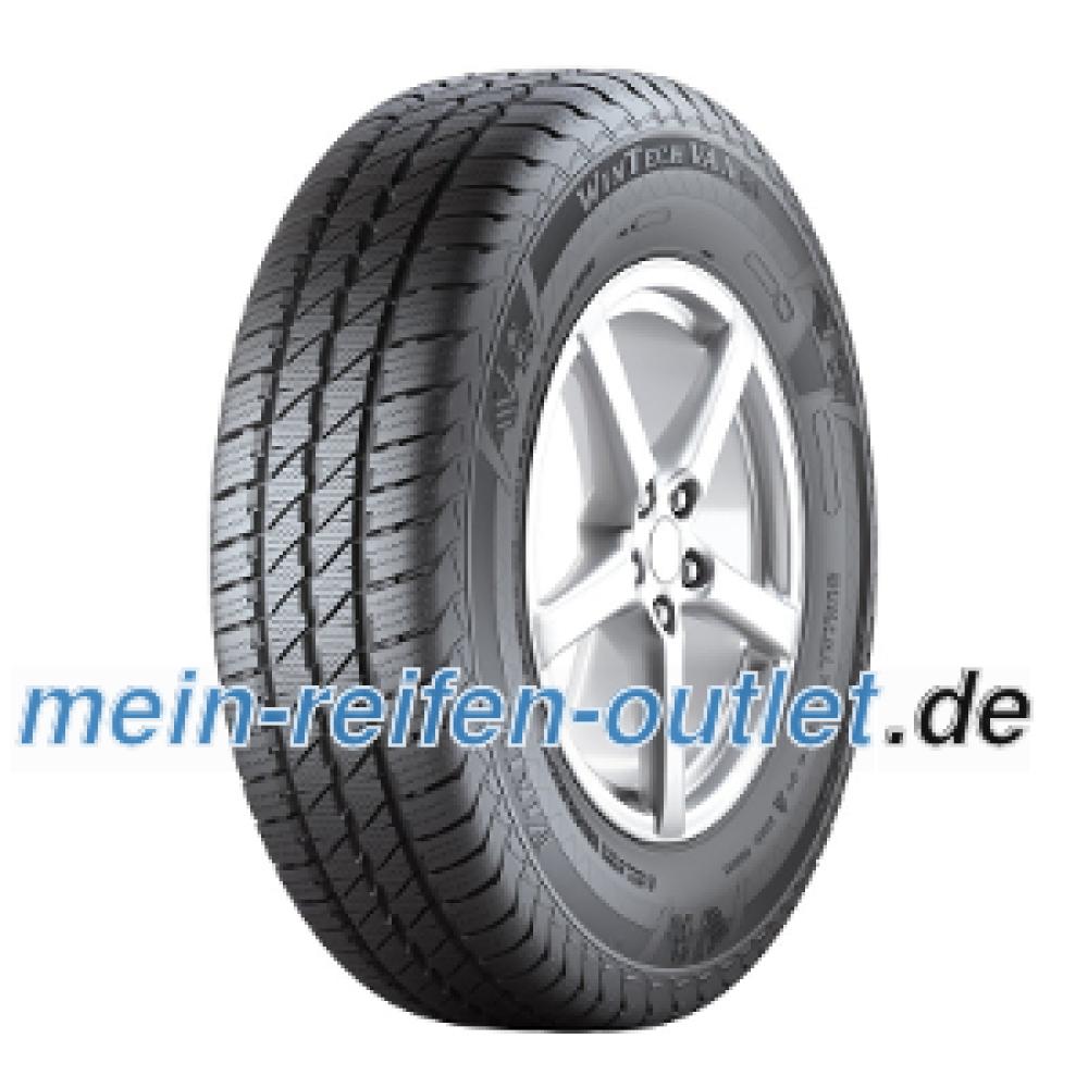 Viking WinTech Van ( 205/75 R16C 110/108R 8PR )