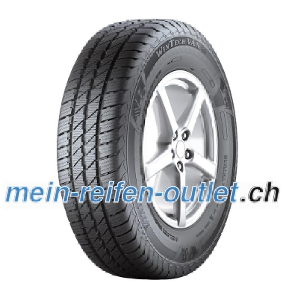 Viking WinTech Van ( 235/65 R16C 115/113R )